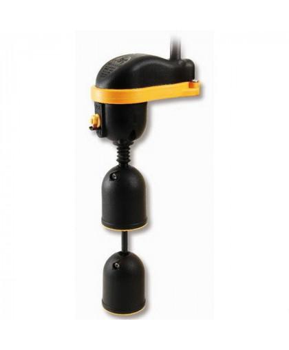 Поплавковый выключатель вертикальный Mouse 04
