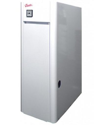 Напольный котел для отопления и горячей воды Данко 12ВСР