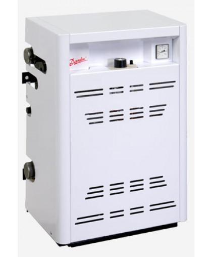 Одноконтурный газовый котел отопления Данко 12,5УС-600