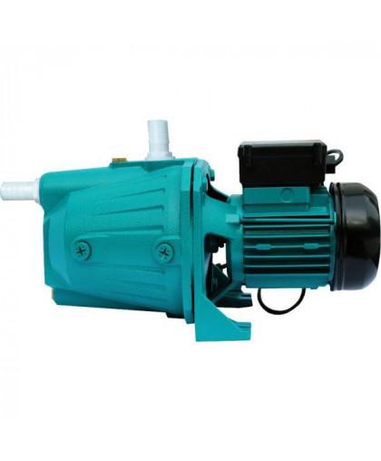 Водяной центробежный насос XJm 60L