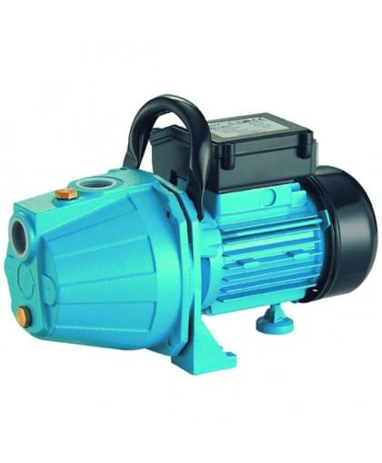Водяной насос для полива XKJ-1100I