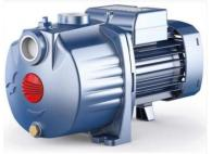 Насос центробежный для воды Pedrollo 3CPm 80-C