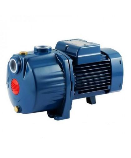 Насос центробежный для воды Pedrollo 3CPm 100-C