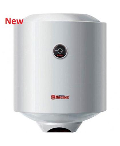Бойлер для нагрева воды Термекс ERS 80 V silverheat