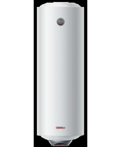 Водонагреватель увеличенной мощности ERS 150 V