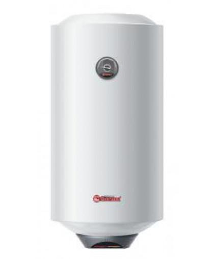 Водонагреватель увеличенной мощности ERS 80 V