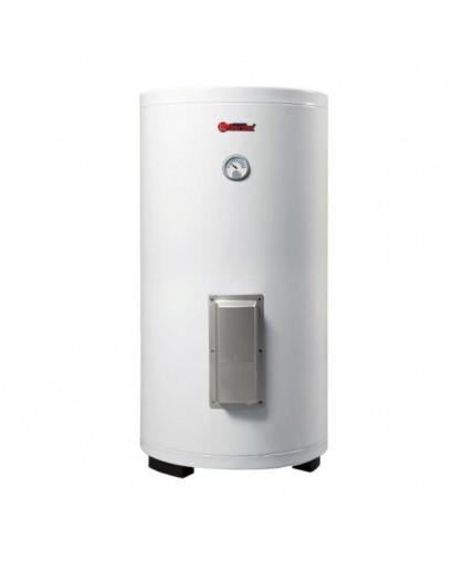 Бойлер косвенного нагрева комбинированный ER 150 V Combi