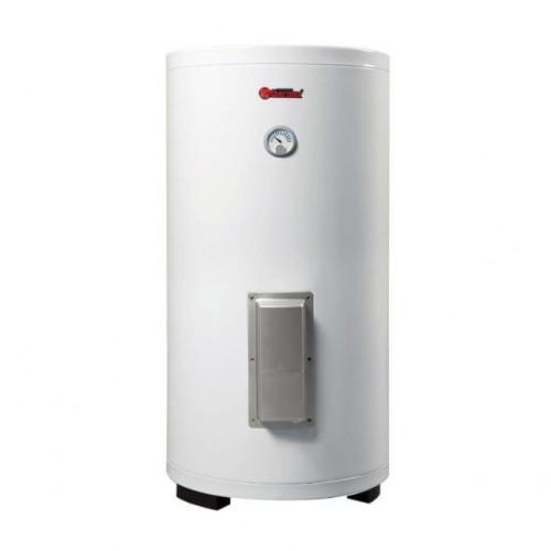 водонагреватель комбинированный thermex er 300v combi инструкция