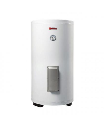Бойлер электрический накопительный напольный ER 200 V