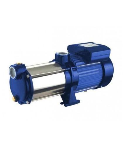 Насос для воды центробежный UNIPUMP МН-400С