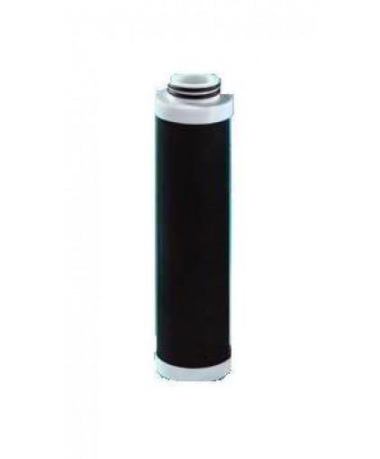 Картридж угольный для питьевой воды ATLAS CA-SE 10 bx 0,3мкр
