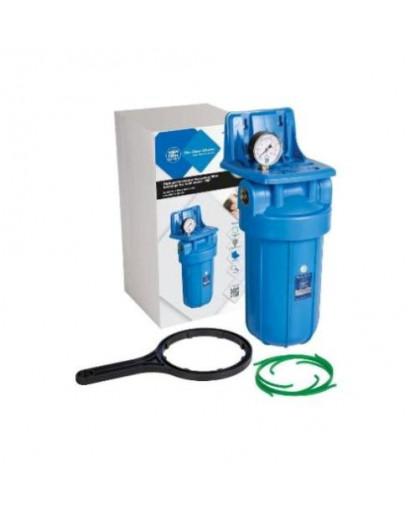 """Магистрального фильтра для воды FH10B1"""" (ВВ10)"""