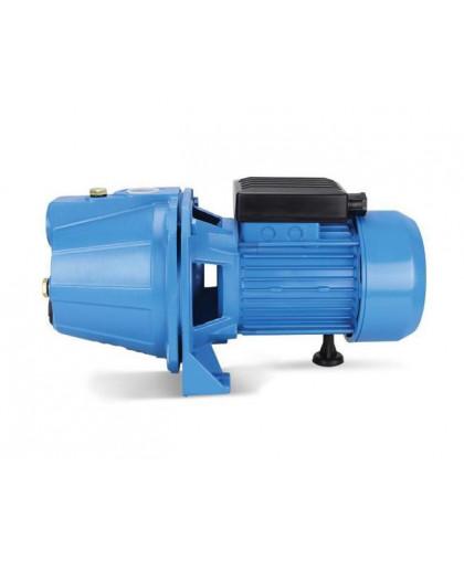 Водяной центробежный насос PT 60/37C