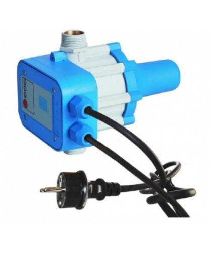 Блок управления Водоток ЭДД-1КР с кабелем розеткой и вилкой