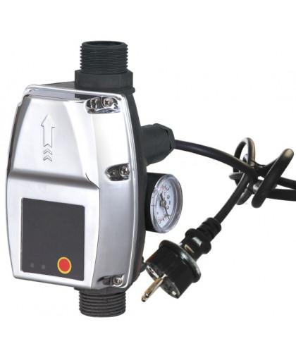 Автоматика для насоса ЭДД-5К