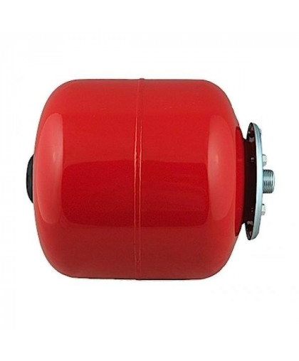 Расширительный бак для системы отопления 19 литров