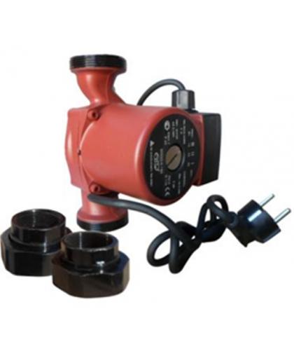 Насос для системы отопления XRS 32/6-180
